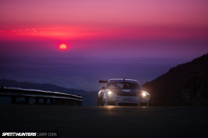 Larry_Chen_Speedhunters_photos_of_the_year_13-4