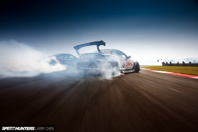 Larry_Chen_Speedhunters_photos_of_the_year_13-5