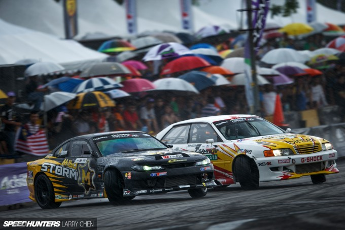 Larry_Chen_Speedhunters_photos_of_the_year_13-9
