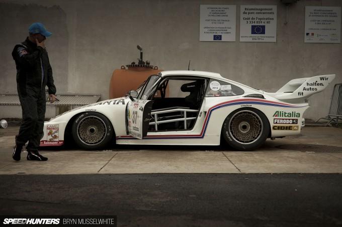 BM_0002_Classic Le Mans_1920A