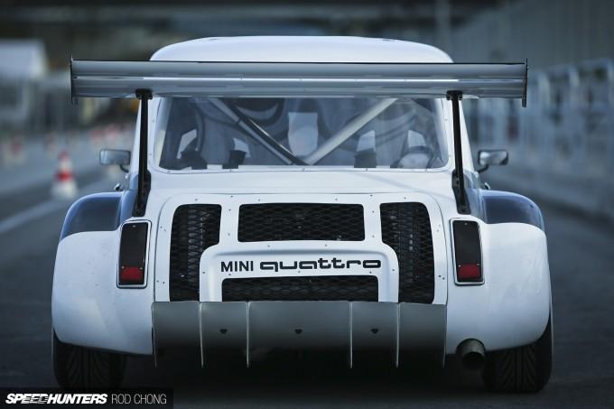 RC_0004_Gatebil Mini Quattro_1920A