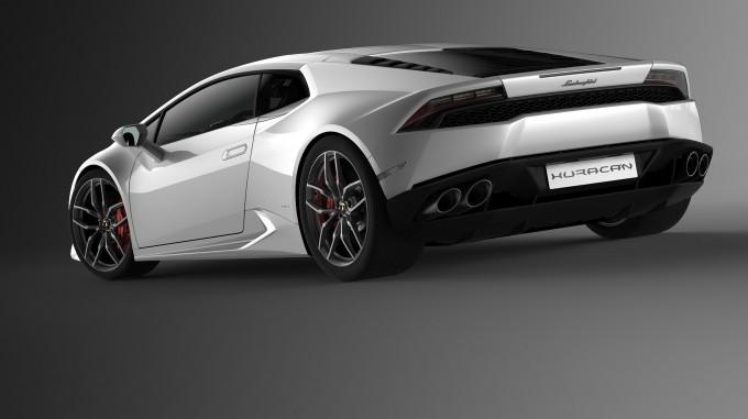 Lamborghini-Huracán-LP610-4-02