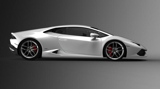 Lamborghini-Huracán-LP610-4-03