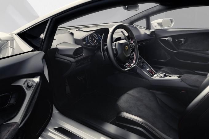 Lamborghini-Huracán-LP610-4-04