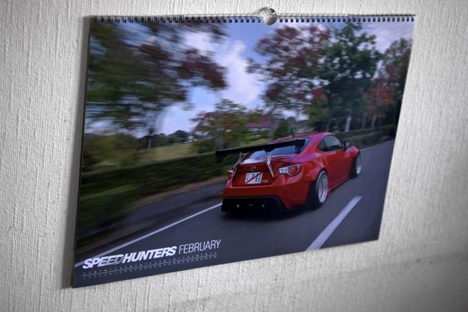 SH_Calendar_2013-04