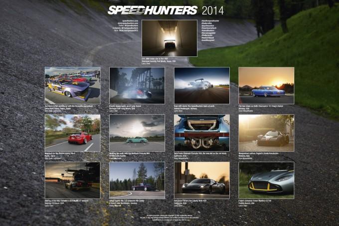 SH_Calendar_2013-11