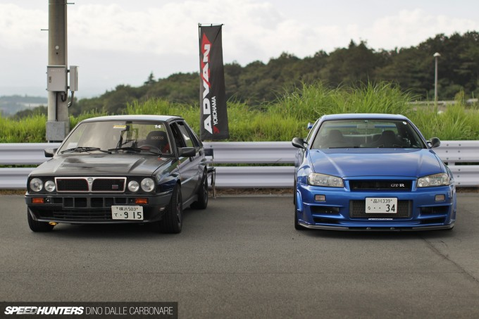 Dino-Fuji-Driving-Course-03