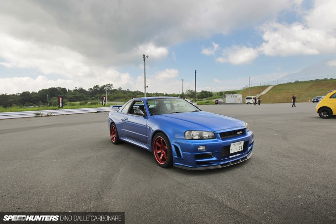 Dino-Fuji-Driving-Course-08