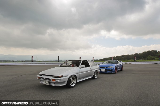 Dino-Fuji-Driving-Course-09