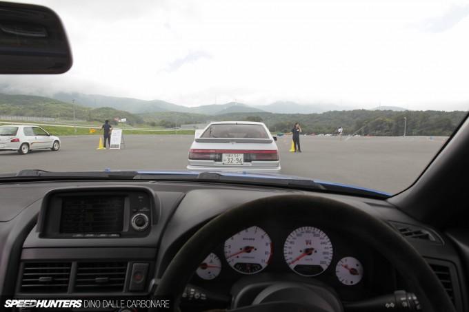 Dino-Fuji-Driving-Course-10