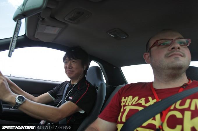 Dino-Fuji-Driving-Course-18