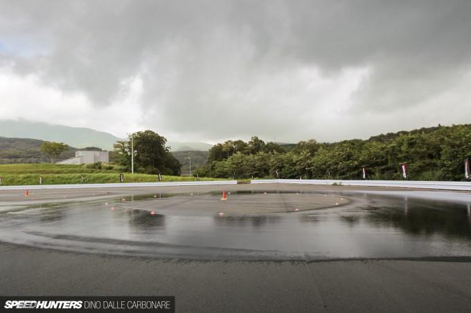 Dino-Fuji-Driving-Course-20