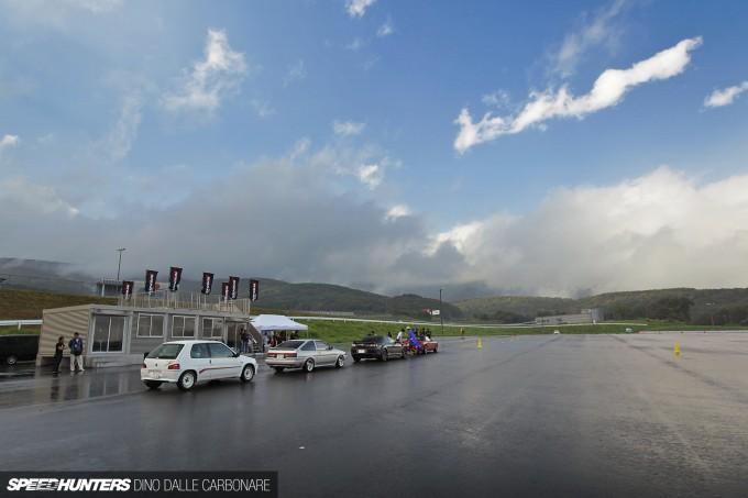 Dino-Fuji-Driving-Course-22