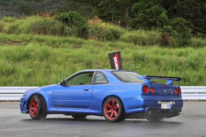 Dino-Fuji-Driving-Course-26