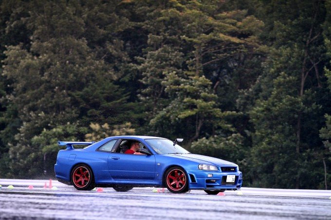 Dino-Fuji-Driving-Course-27