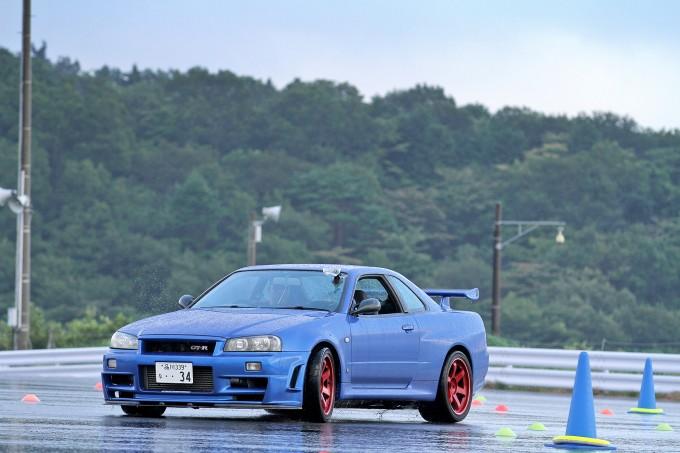 Dino-Fuji-Driving-Course-28
