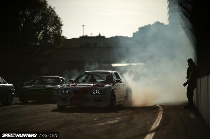 Larry_Chen_Speedhunters_Formula_drift_round_up-11