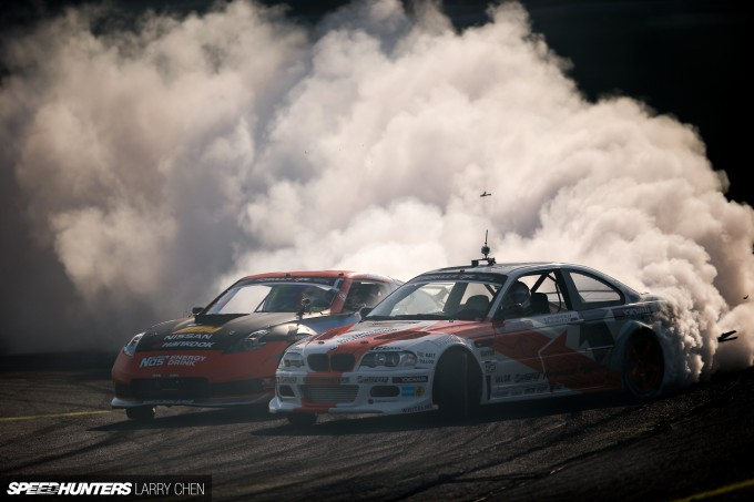 Larry_Chen_Speedhunters_Formula_drift_round_up-12
