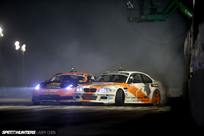 Larry_Chen_Speedhunters_Formula_drift_round_up-14