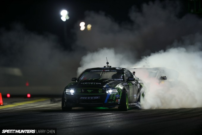 Larry_Chen_Speedhunters_Formula_drift_round_up-21