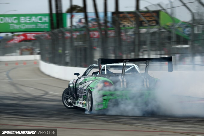Larry_Chen_Speedhunters_Formula_drift_round_up-22