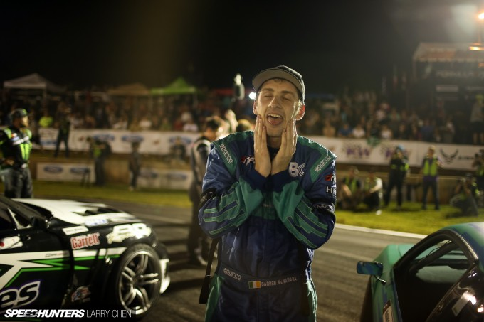 Larry_Chen_Speedhunters_Formula_drift_round_up-24
