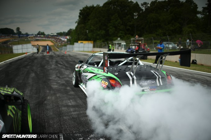 Larry_Chen_Speedhunters_Formula_drift_round_up-25
