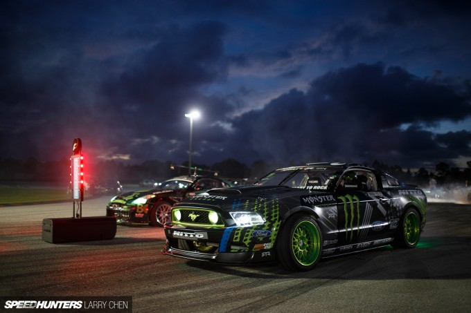 Larry_Chen_Speedhunters_Formula_drift_round_up-26
