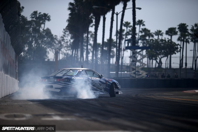 Larry_Chen_Speedhunters_Formula_drift_round_up-27