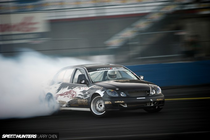 Larry_Chen_Speedhunters_Formula_drift_round_up-28