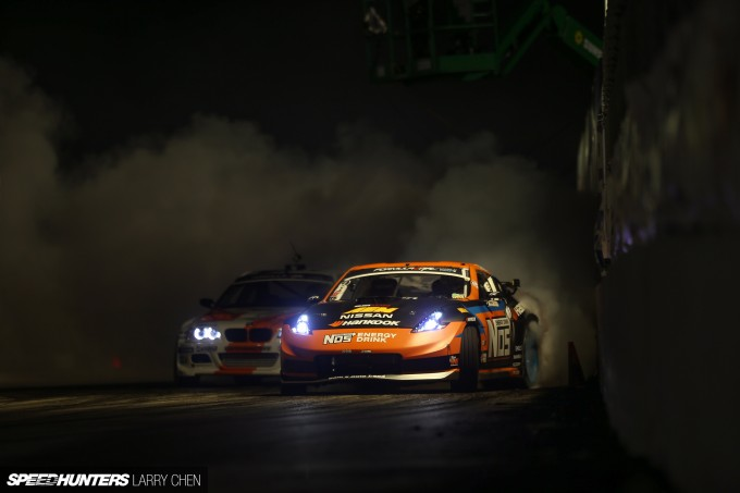 Larry_Chen_Speedhunters_Formula_drift_round_up-3