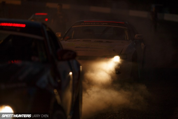 Larry_Chen_Speedhunters_Formula_drift_round_up-30