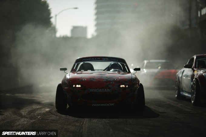 Larry_Chen_Speedhunters_Formula_drift_round_up-32