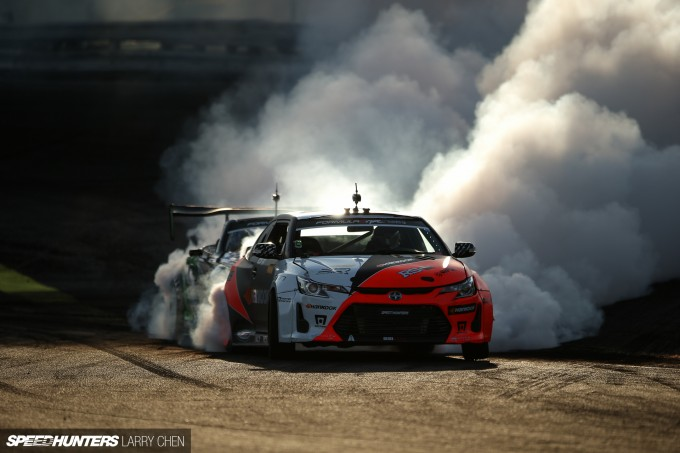 Larry_Chen_Speedhunters_Formula_drift_round_up-34