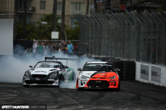Larry_Chen_Speedhunters_Formula_drift_round_up-36