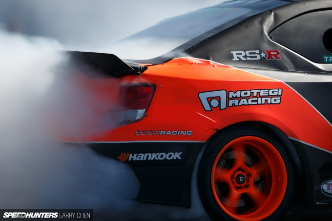 Larry_Chen_Speedhunters_Formula_drift_round_up-37
