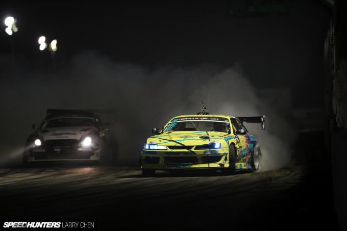 Larry_Chen_Speedhunters_Formula_drift_round_up-38