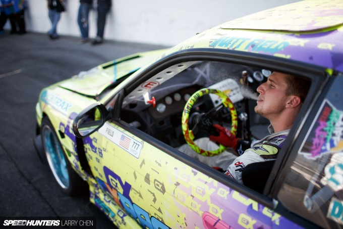 Larry_Chen_Speedhunters_Formula_drift_round_up-39