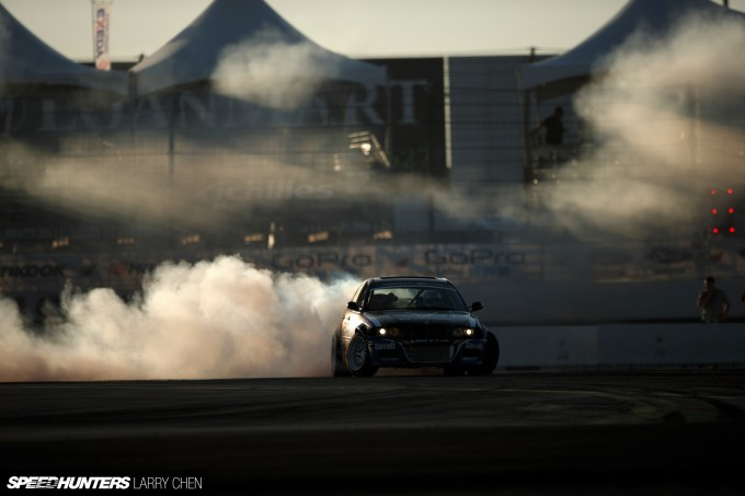 Larry_Chen_Speedhunters_Formula_drift_round_up-40