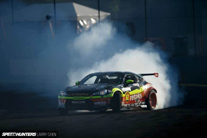 Larry_Chen_Speedhunters_Formula_drift_round_up-43