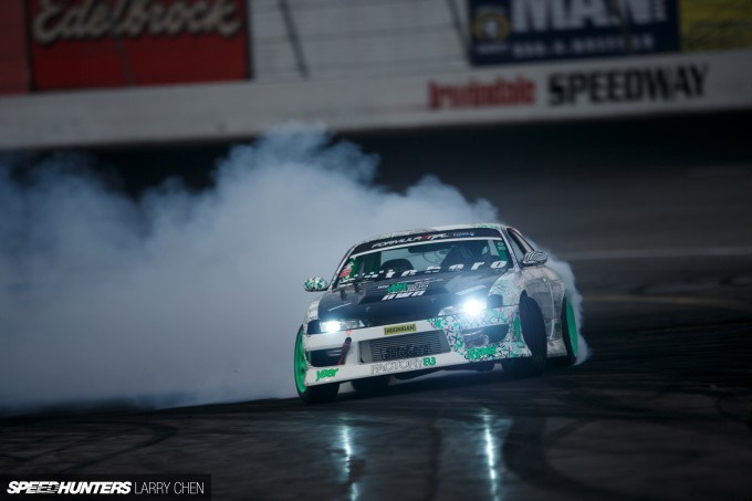 Larry_Chen_Speedhunters_Formula_drift_round_up-44