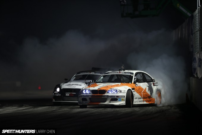 Larry_Chen_Speedhunters_Formula_drift_round_up-45
