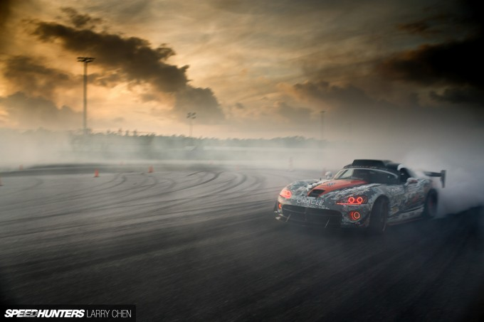 Larry_Chen_Speedhunters_Formula_drift_round_up-46
