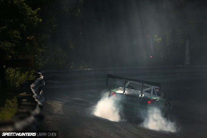 Larry_Chen_Speedhunters_Formula_drift_round_up-7