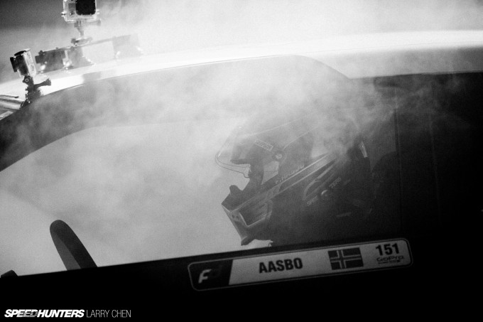 Larry_Chen_Speedhunters_Formula_drift_round_up-8