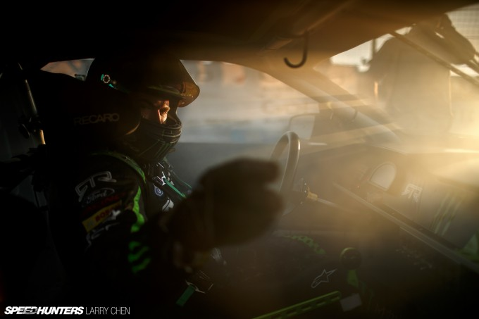 Larry_Chen_Speedhunters_Formula_drift_round_up-9