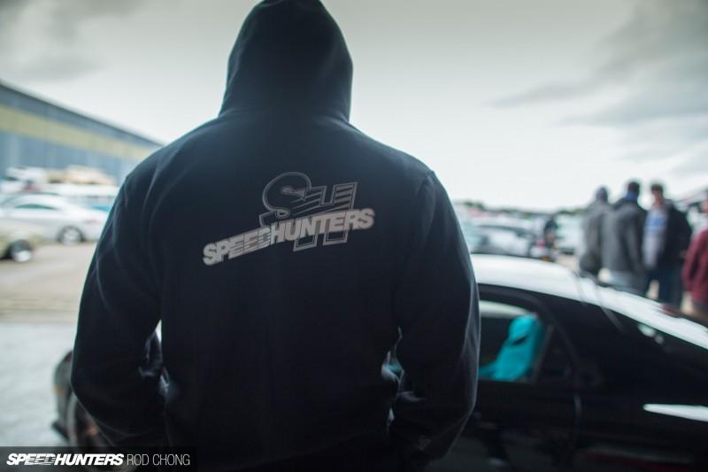 09Sept-Oct Speedhunters EDTN2013-8658