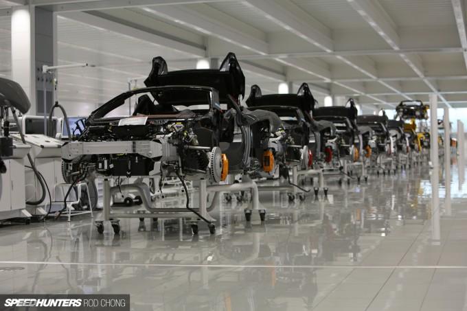 Aston McLaren Rod Chong 2013-5966