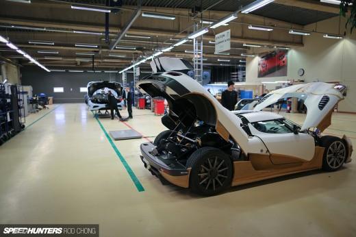 Koenigsegg 2013Rod-2231