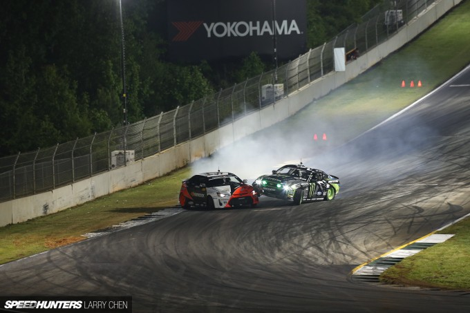 Larry_Chen_Speedhunters_top_41-50_events-1